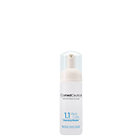 1.1 Cleansing Mousse MediCare CosmediCeutical